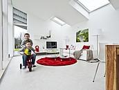 Jak wybrać dobry projekt domu? zdj. 8