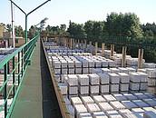 silikaty białystok 3