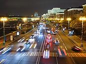 Zanieczyszczenie światłem zdj. 3