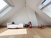 Velux - Poprawa efektywności energetycznej zdj. 7