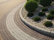 Ogród żwirowy – efektowna część otoczenia domu zdj. 3