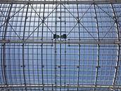 Budynek ze szkłem grzewczym EGLAS Saint-Gobain zdj. 4