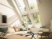Wymiana okien ważnym elementem kompleksowej modernizacji budynków zdj. 6