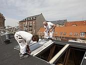 Wymiana okien ważnym elementem kompleksowej modernizacji budynków zdj. 5