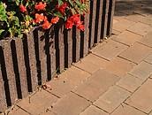 Strefa prywatności – jak utworzyć ją w ogrodzie? zdj. 7
