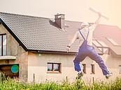 Jak dzisiaj buduje się najlepsze domy? Przede wszystkim kompleksowo zdj. 2
