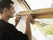 Przygotuj się do sezonu grzewczego – zadbaj o dobry klimat w domu zdj. 15