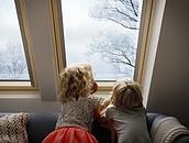 Przygotuj się do sezonu grzewczego – zadbaj o dobry klimat w domu zdj. 14