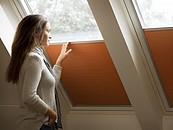 Przygotuj się do sezonu grzewczego – zadbaj o dobry klimat w domu zdj. 7