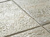 Czy beton w ogrodzie jest odporny na zabrudzenia? zdj. 2
