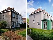 Argumenty za kompleksową modernizacją budynków jednorodzinnych zdj. 4