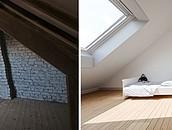 Argumenty za kompleksową modernizacją budynków jednorodzinnych zdj. 8