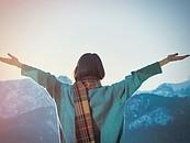 W poszukiwaniu czystego powietrza, czyli czas na ferie! zdj. 2