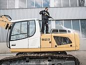Sprzątanie pobudowlane – jak szybko uporać się z pracami porządkowymi? zdj. 3
