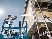 Sprzątanie pobudowlane – jak szybko uporać się z pracami porządkowymi? zdj. 4