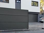 Wyższy poziom bezpieczeństwa i komfortu z inteligentnym domem zdj. 7
