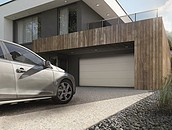 Wyższy poziom bezpieczeństwa i komfortu z inteligentnym domem zdj. 8