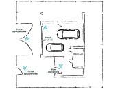 Wyższy poziom bezpieczeństwa i komfortu z inteligentnym domem zdj. 9