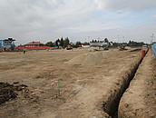 Budowa nowoczesnego stadionu sportowego w 4 miesiące zdj. 8