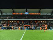Budowa nowoczesnego stadionu sportowego w 4 miesiące zdj. 3
