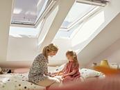 Ciepły montaż okien – co musisz o nim wiedzieć? zdj. 2