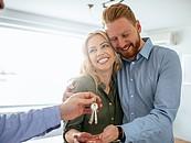 Odbiór mieszkania w stanie deweloperskim – na co zwrócić uwagę? zdj. 2