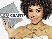 Ocieplenie domu grafitowym styropianem – to się opłaca! zdj. 3