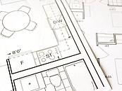 Budowanie dobrze zorganizowane zdj. 2