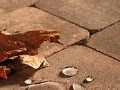 Jak zabezpieczyć betonowe nawierzchnie w zimę stulecia? Czyli akcja impregnacja zdj. 3