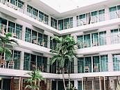 Projektowanie obiektów hotelowych - na co zwrócić uwagę przy wyborze architekta? zdj. 3
