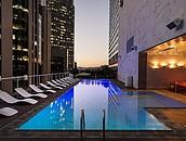 Projektowanie obiektów hotelowych - na co zwrócić uwagę przy wyborze architekta? zdj. 4