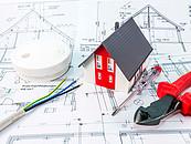 Budujesz dom? Sprawdź, czym jest taryfa budowlana! zdj. 2