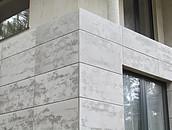Elewacja z betonu architektonicznego, czy jest się czego obawiać? zdj. 7