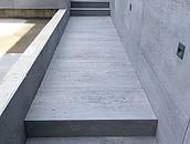 Elewacja z betonu architektonicznego, czy jest się czego obawiać? zdj. 9