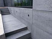 Elewacja z betonu architektonicznego, czy jest się czego obawiać? zdj. 8