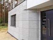 Elewacja z betonu architektonicznego, czy jest się czego obawiać? zdj. 5