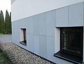 Elewacja z betonu architektonicznego, czy jest się czego obawiać? zdj. 6