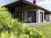 Jak przygotować dom i mieszkanie do lata? Jakie rozwiązania wybrać? zdj. 2
