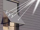 Jak przygotować dom i mieszkanie do lata? Jakie rozwiązania wybrać? zdj. 5
