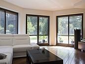 Jak przygotować dom i mieszkanie do lata? Jakie rozwiązania wybrać? zdj. 7