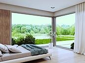 Wybierasz okna do domu? Zapytaj o wodoszczelność zdj. 2