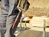 Ogrodzenie budowlane – kupić, czy wynajmować? zdj. 3