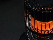 Różne funkcje promiennika - do czego może się przydać ogrzewanie radiacyjne w domu? zdj. 2
