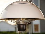 Różne funkcje promiennika - do czego może się przydać ogrzewanie radiacyjne w domu? zdj. 3
