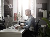 Prowadzisz firmę budowlaną z aspiracjami? Zadbaj o profesjonalne tłumaczenia! zdj. 2
