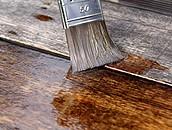 Jak zabezpieczyć drewno przed zimą? zdj. 4