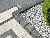 Mała architektura w nowoczesnym ogrodzie zdj. 4