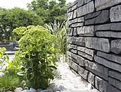 Mała architektura w nowoczesnym ogrodzie zdj. 3