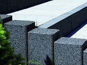 Mała architektura w nowoczesnym ogrodzie zdj. 6