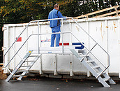 Segregacja śmieci na nowych zasadach. Przed jakimi wyzwaniami stają przedsiębiorstwa komunalne? zdj. 5